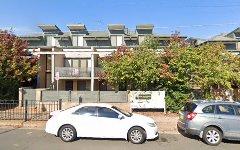3/34 Phillip Street, St Marys NSW