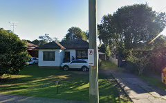 63 Second Avenue, Kingswood NSW