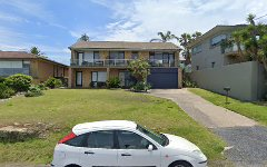 12 Molong Street, North Curl Curl NSW