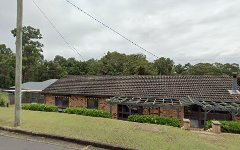 1 Pleasant Place, Leonay NSW