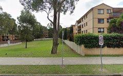 9/24 Luxford Road, Mount Druitt NSW