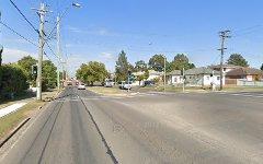 108 Glossop Street, St Marys NSW