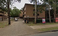 13/16 Luxford Road, Mount Druitt NSW