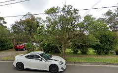 192 Midson Road, Epping NSW
