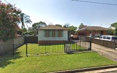 2 Clemson Street, Kingswood NSW