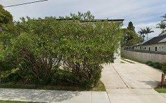 58 Abbott Road, North Curl Curl NSW
