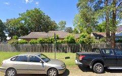15 Peel Street, Glenbrook NSW