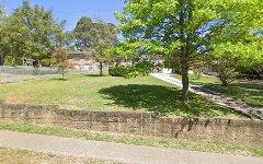44 Dryden Avenue, Carlingford NSW
