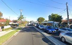 10/29-31 Ou0027Brien Street, Mount Druitt NSW