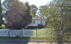 15 Bimbil Street, Blacktown NSW