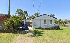 18 Ash Street, Blacktown NSW