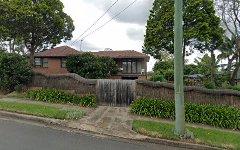 2 Torrs Street, Baulkham Hills NSW