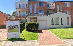 9/50 Cambridge Street, Epping NSW