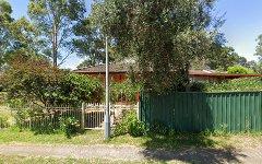 2 Helios Crescent, Doonside NSW