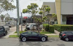 70/49 Mitchell Road, Brookvale NSW