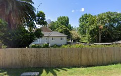 33 Watkins Road, Baulkham Hills NSW