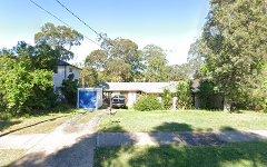 121 Baulkham Hills Road, Baulkham Hills NSW