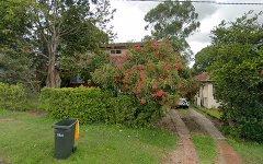 12 Torrs Street, Baulkham Hills NSW