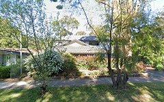 123 Baulkham Hills Road, Baulkham Hills NSW
