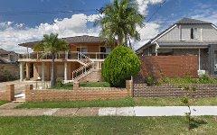 158 Brisbane Street, St Marys NSW