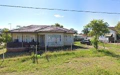 3 Ash St, Blacktown NSW