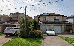 5A Linden Street, Mount Druitt NSW