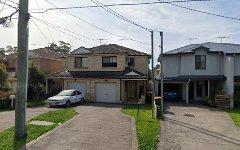 7 Linden Street, Mount Druitt NSW