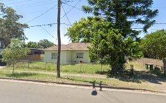 193 Kildare Road, Blacktown NSW