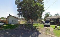 86 Elizabeth Crescent, Kingswood NSW