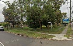 2 Chester Street, Blacktown NSW