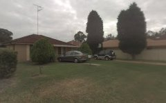 2/6 Mistletoe Avenue, Claremont Meadows NSW