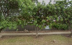 4/8 Mistletoe Avenue, Claremont Meadows NSW