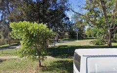 4 Chester Street, Blacktown NSW