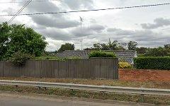 102 Johnson Avenue, Seven Hills NSW