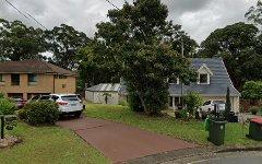 29 Goodhall Avenue, Baulkham Hills NSW