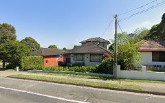 148 Ray Road, Epping NSW