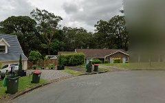 27 Goodhall Avenue, Baulkham Hills NSW