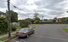 1/1 Cacia Avenue, Seven Hills NSW
