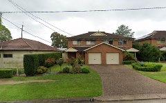 1 Mountain Street, Epping NSW