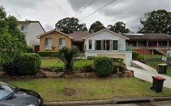 24 Goodhall Avenue, Baulkham Hills NSW
