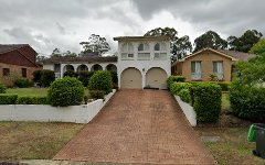 22 Goodhall Avenue, Baulkham Hills NSW