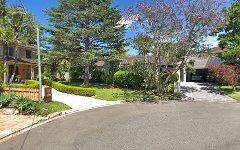 3 Clarence Avenue, Killara NSW