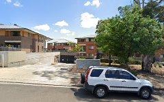 51/1 Russell Street, Baulkham Hills NSW