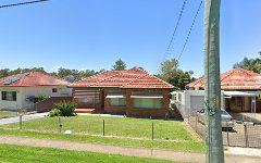 32 Boyd Street, Blacktown NSW