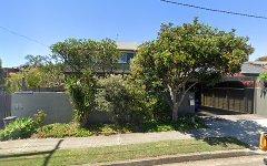 68 Adams Street, Curl Curl NSW