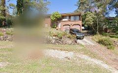 32 DARWIN Street, Lapstone NSW