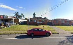 49 Sherbrooke Street, Rooty Hill NSW