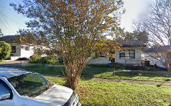 78 Wehlow Street, Mount Druitt NSW