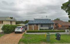 15 Gungurru Street, Kingswood NSW