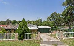 2 Birdwood Avenue, Doonside NSW